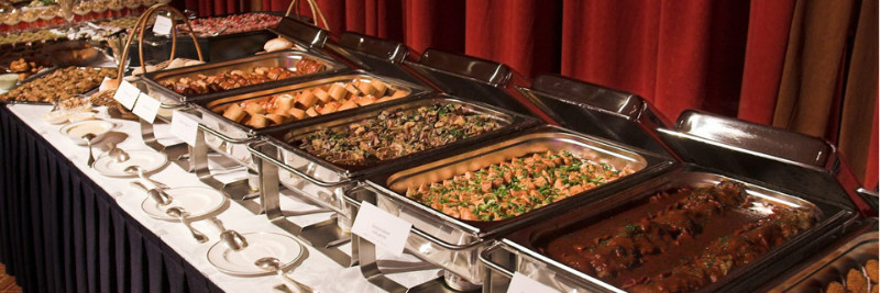 PMG-Caterers-service