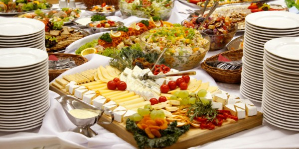 PMG-Caterers
