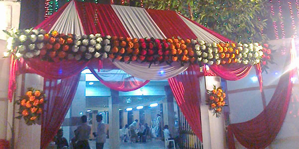 Mangaldeep-hall-catering-services1