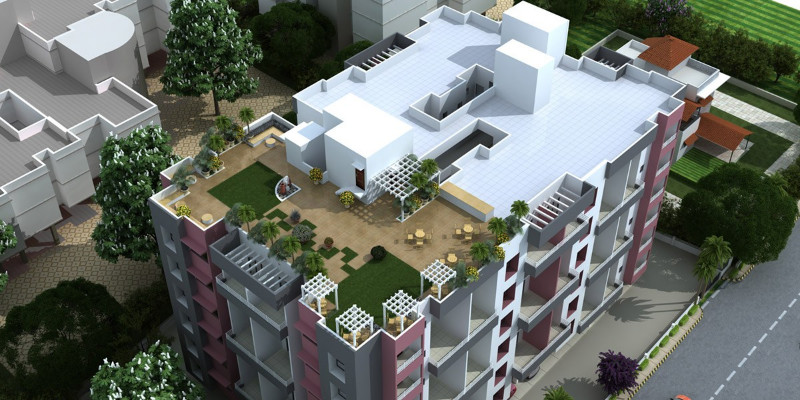 Sandeep-Developers-Pvt-Ltd