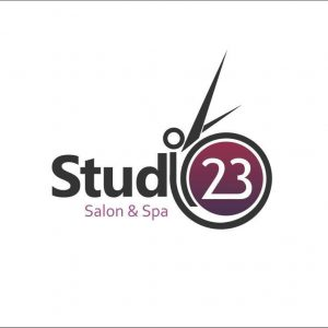 Studio 23 Salon & Spa