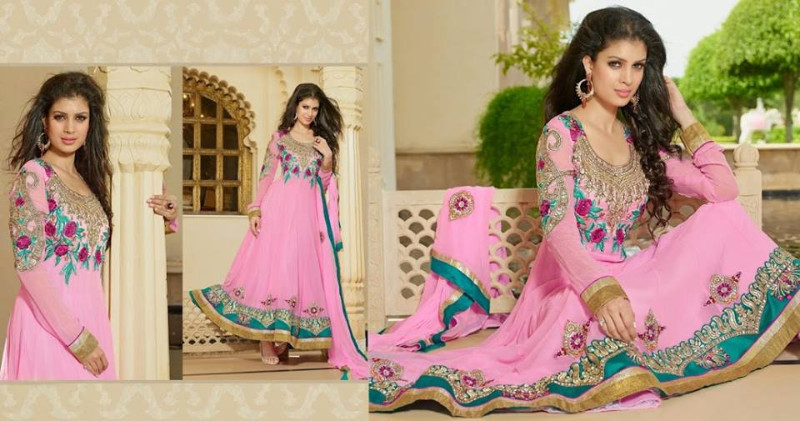 Muskaan-Fashion-House