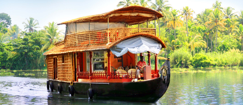 kerala-tour-packages-from-nagpur