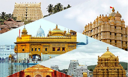 ramlaxmi-spiritual-tour-packages-in-india