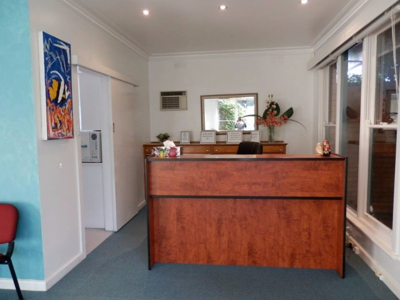 A-Supa-Smile-Dentist-Croydon-Reception-Area