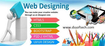 Web-Designing-Company-in-New-york