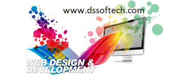 Web-Designing-Company-in-london