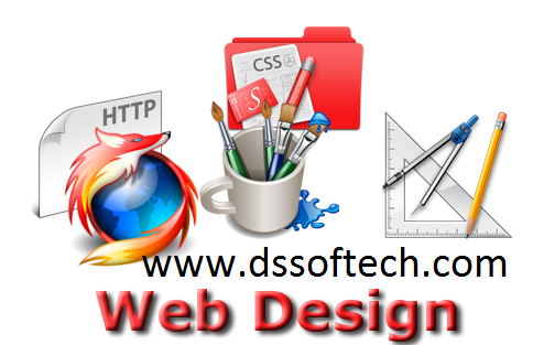 dssoftech-web-designing-and-seo-company-in-chennai
